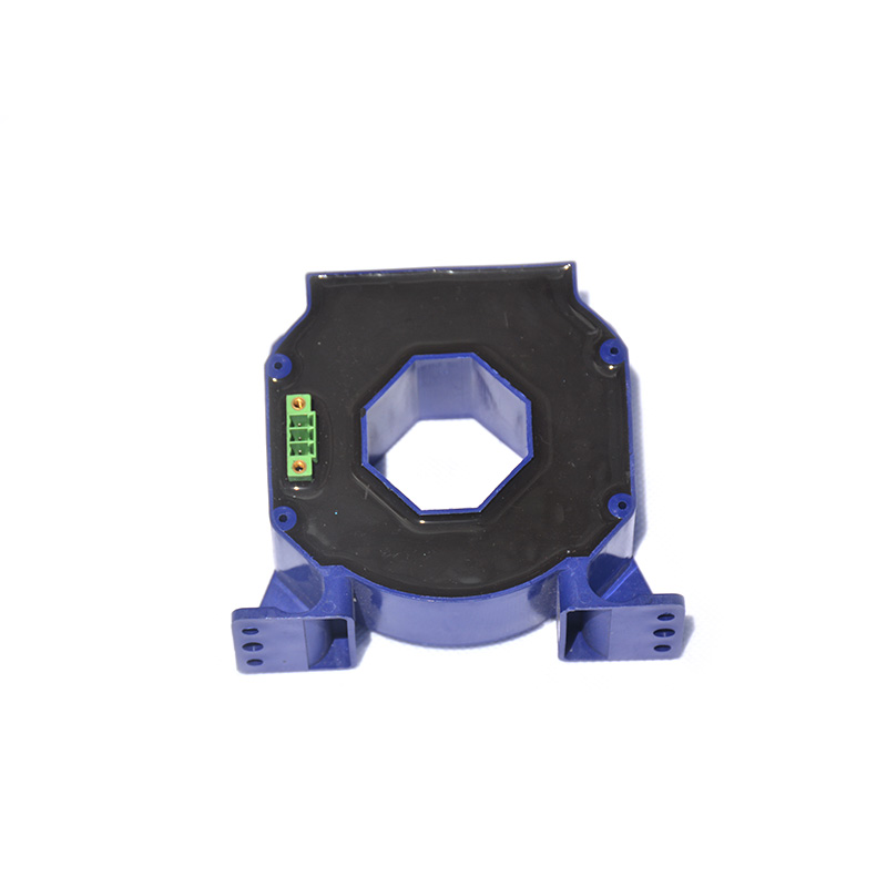 http://www.qdsy-sensor.cn/data/images/product/20180625153057_179.jpg