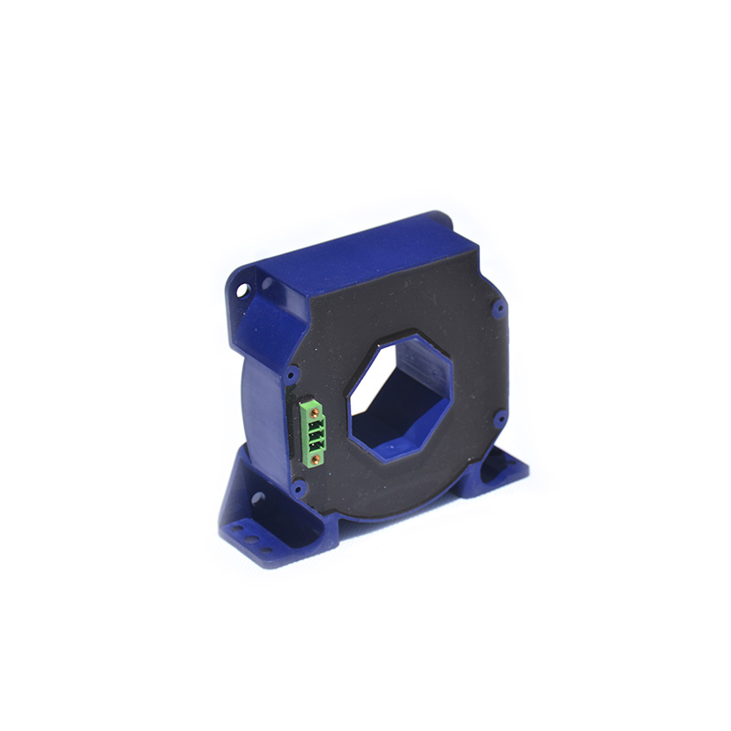 http://www.qdsy-sensor.cn/data/images/product/20180625153058_955.jpg