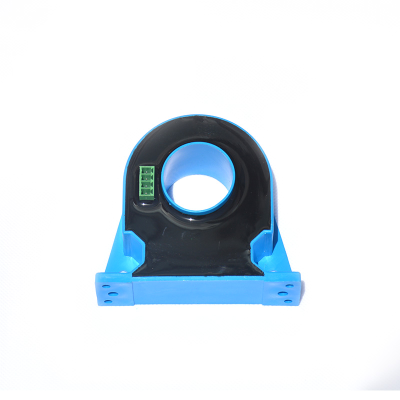 http://www.qdsy-sensor.cn/data/images/product/20180625153120_645.jpg