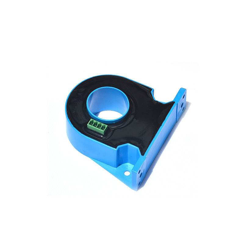 http://www.qdsy-sensor.cn/data/images/product/20180625153120_812.jpg
