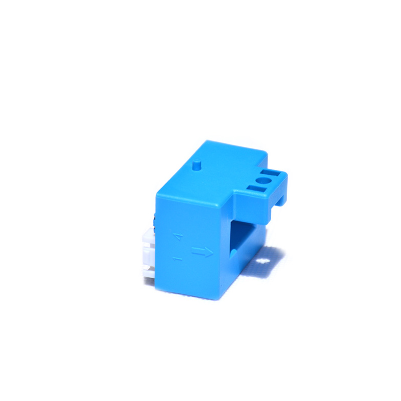 http://www.qdsy-sensor.cn/data/images/product/20180625154107_984.jpg