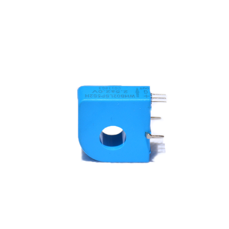 http://www.qdsy-sensor.cn/data/images/product/20180625154555_108.jpg