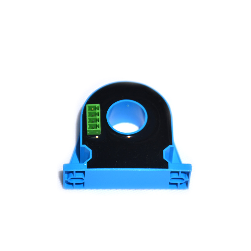 http://www.qdsy-sensor.cn/data/images/product/20180625160153_478.jpg